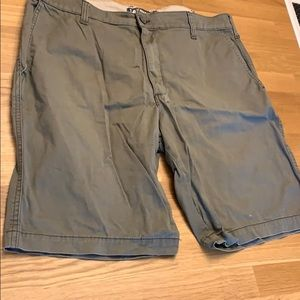 Men's Lee Shorts